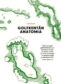 Doak_anatomia
