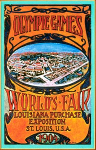 1904_poster