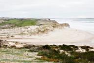 praia3_rgb
